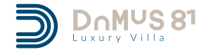 Domus logo_SITO